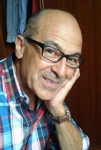 Jose María Rey Gorís