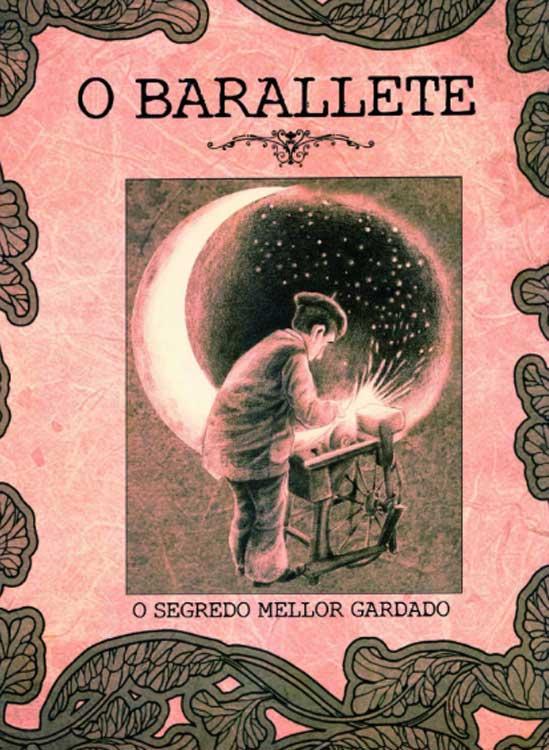 O Barallete