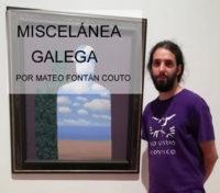 Miscelánea Galega