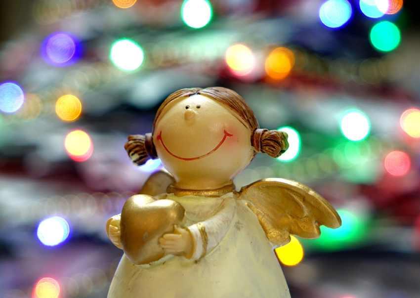 O Concello de Ourense acenderá as luces de Nadal en torno ao día 5