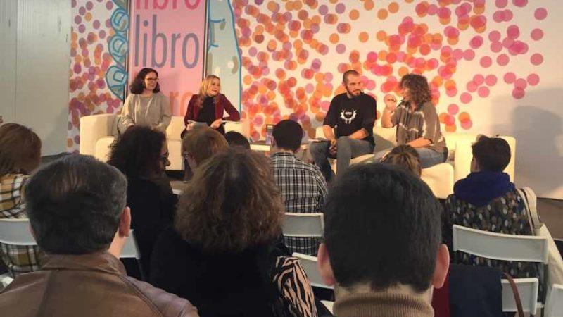 Arte, música, libros, memoria e cinema conformarán o programa de actividades de Pontevedra na Culturgal