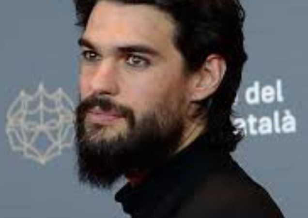 Oliver Laxe Premio  Especial Márgenes ao Cine Independiente