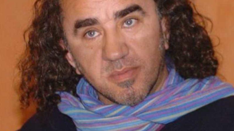 Teo  Cardalda, nomeado presidente do Consello Territorial da SGAE en Galicia