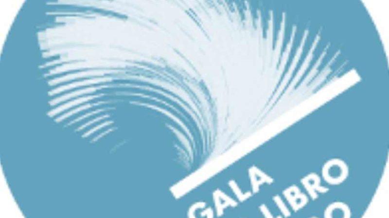 Os Premios da Gala do Libro Galego 2020 terán formato virtual