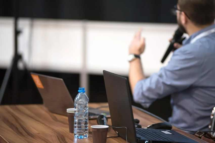 O relatorio do Centro Intelixencia Artificial abordará as súas aplicacións na medicina. Ourense
