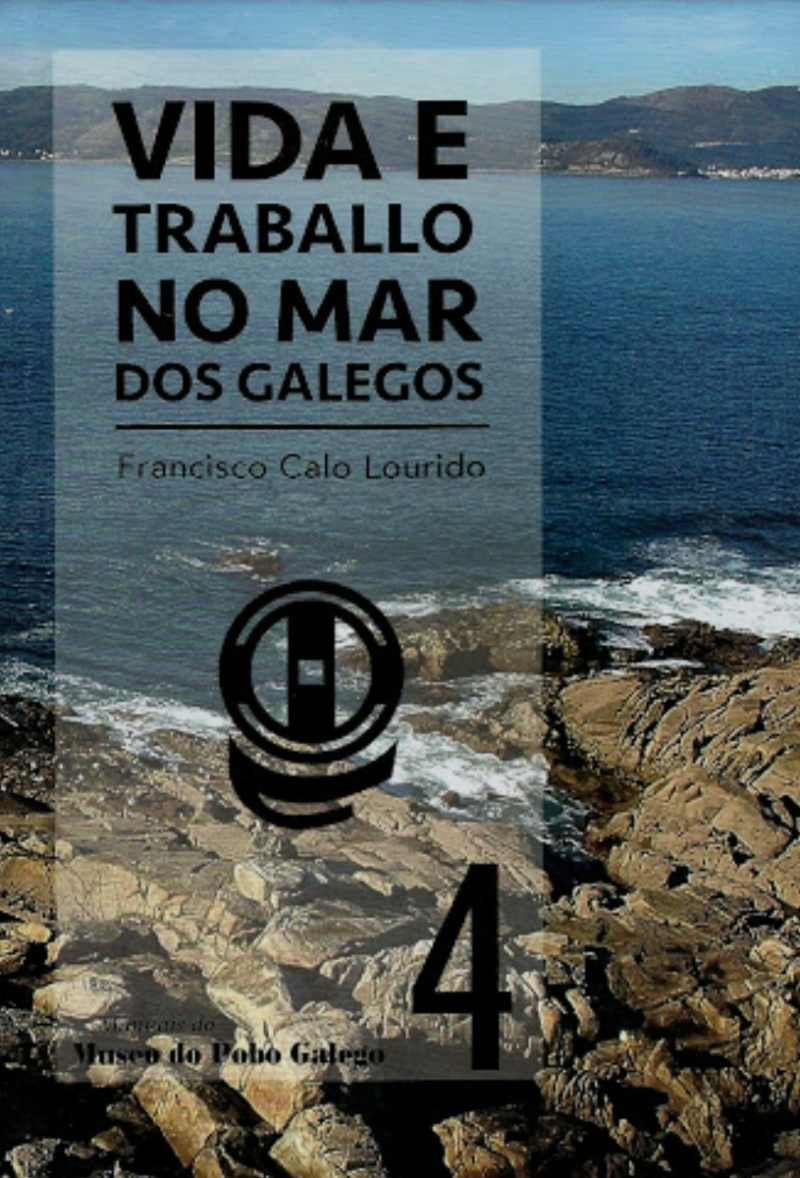Cuarto Manual do Museo do Pobo Galego