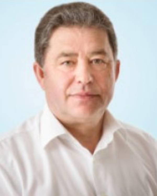 Discurso do alcalde de Pontevedra na Inauguración da Culturgal 2020