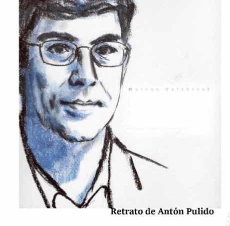Recordando a Marcos Valcárcel. Liceo de Ourense