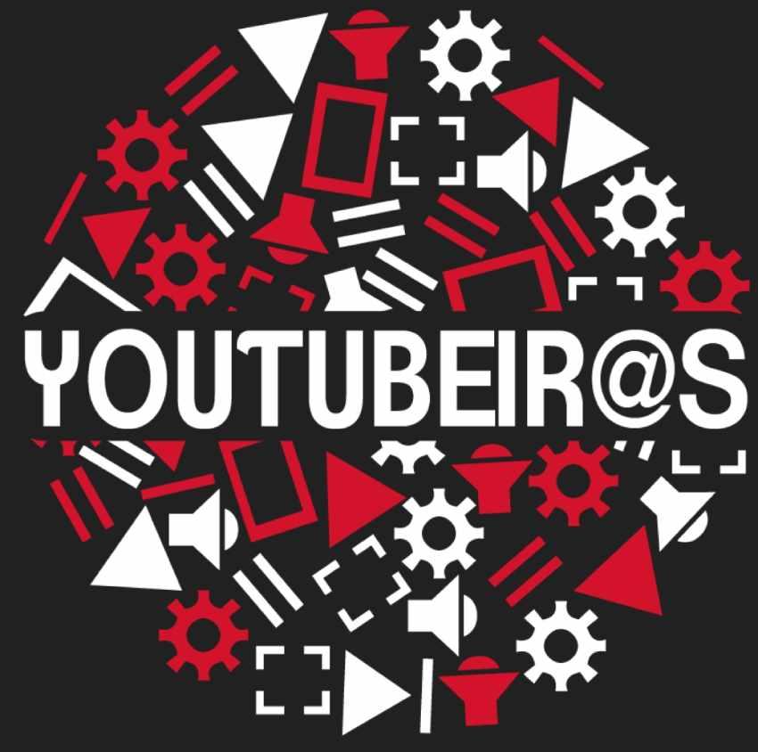 537 vídeos e 68 canles compiten nos Premios Youtubeir@s