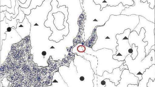 Pontevedra – Orígenes II (El Primer Asentamiento)