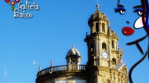 Ámote Pontevedra