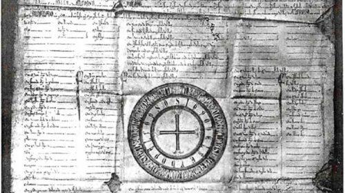 Pontevedra – Orígenes III (Del Medievo a nuestros días)