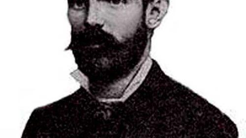 Unha Historia de Entroido: Andrés Muruais e o Urco