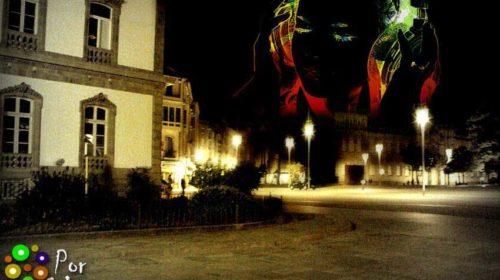 Music; Pontevedra