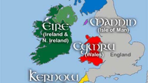 La Liga Celta sin Galicia (y no hablamos de fútbol)