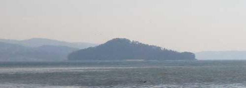 A Illa de Tambo