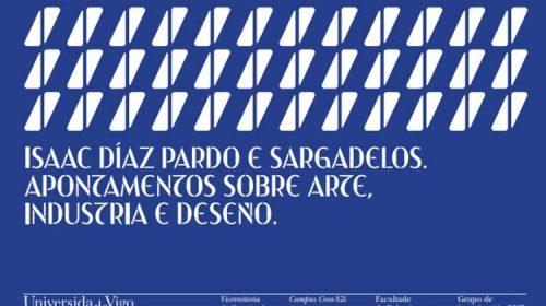 Homenaje a Díaz Pardo en el  Día da Galeguidade Empresarial. Pontevedra