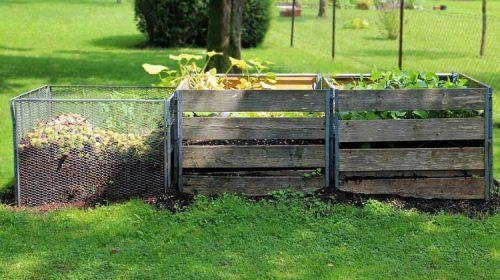 El Ayuntamiento de Allariz Presenta la Campaña de Información Porta a Puerta sobre Compostaje de Materia Orgánica