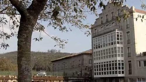 Balneario Acuña – Caldas de Reis (Pontevedra)