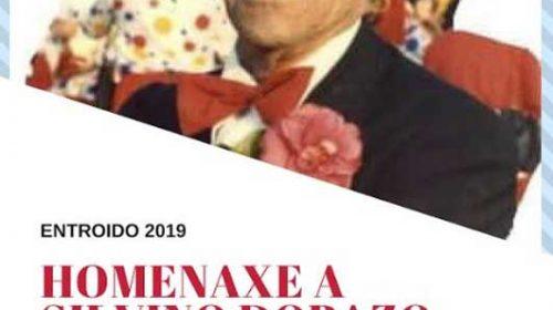 Arranca el Carnaval de Bueu con una Exposición- Charla en homenaje a  Silvino Dopazo