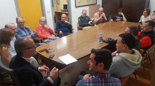 Iniciado Expediente de Honor a Fernando Bouso. Ourense