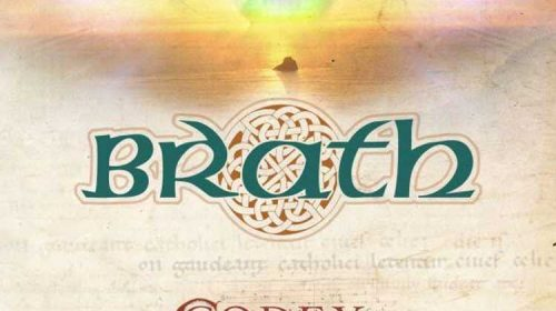Música Galega: BRATH