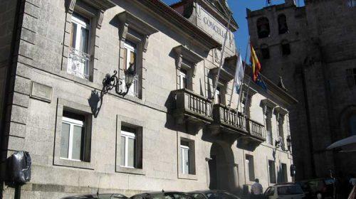 Os xudeus galegos (segunda parte)