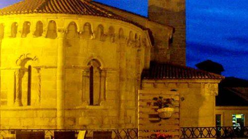 Allariz : Pleno ao  turismo durante a Semana Santa