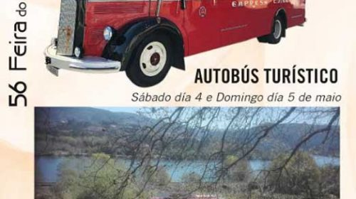 A Feira do Viño de Ribeiro ábrese aos distribuidores e ao enoturismo: O RibeiroBus
