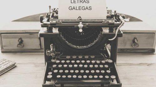 Actividades do Concello de Ourense no Día das Letras Galegas