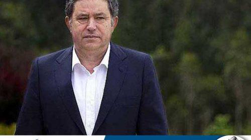 Balance del alcalde de Pontevedra acerca del Mundial de  Triatlón.