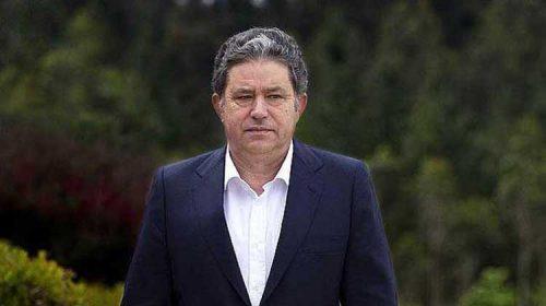Carta do alcalde de Pontevedra ao Presidente da Xunta de Galicia