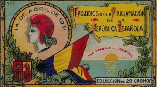 Unha exposición na Historia: 'Entre Dúas Augas. Pontevedra 1930 – 1940'